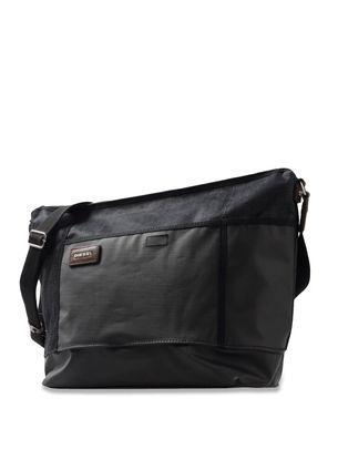 Bolsos DIESEL: TAU CROSS