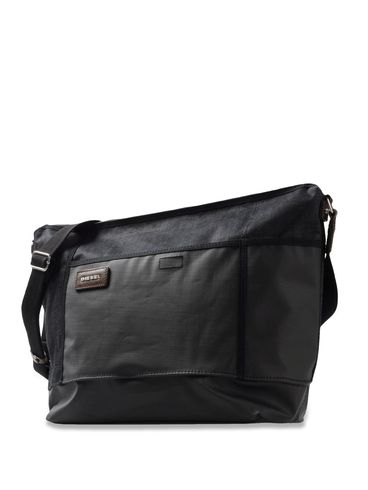 DIESEL - Crossbody Bag - TAU CROSS