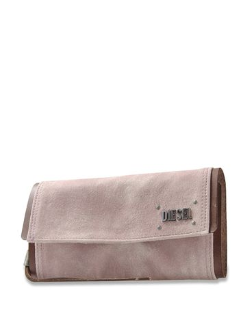 Wallets DIESEL: AMAZONITE