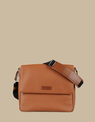 TRUSSARDI - Messenger