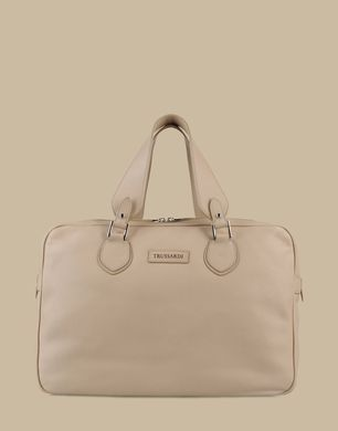 TRUSSARDI - Borsa a mano
