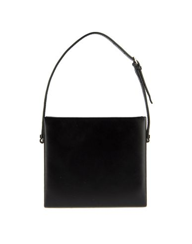JIL SANDER - Small leather bag