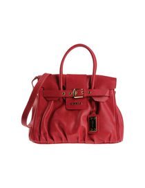 LE SILLA - Handbag