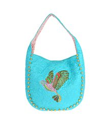 MANOUSH - Shoulder bag
