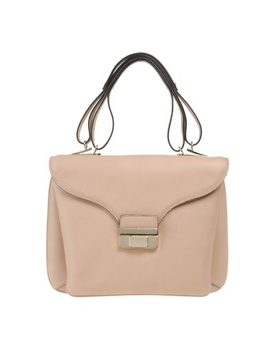 VALENTINO GARAVANI - Handbag