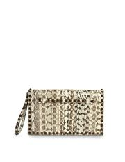 VALENTINO GARAVANI - Clutch