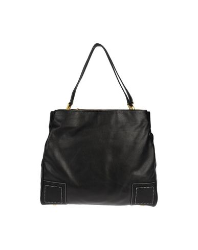 POLLINI - Shoulder bag