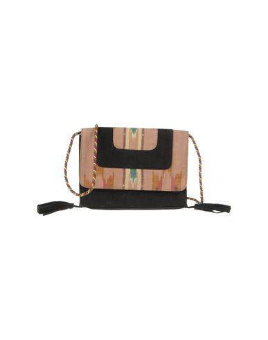YVONNE YVONNE - Shoulder bag