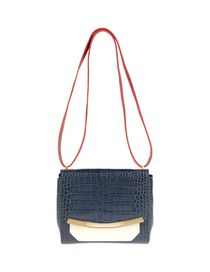 POLLINI - Small leather bag