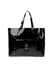 STUDIO POLLINI - Shoulder bag
