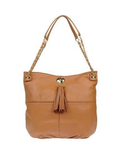 LOVE MOSCHINO - Shoulder bag