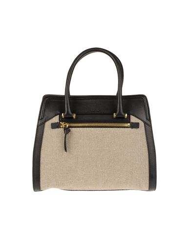 POLLINI - Handbag