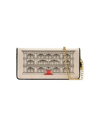 LOVE MOSCHINO - Wallet