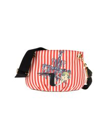 LOVE MOSCHINO - Across-body bag