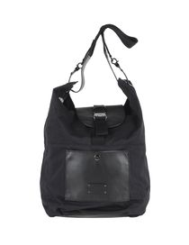 Y-3 - Shoulder bag