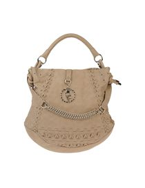 ONLY 4 STYLISH GIRLS by PATRIZIA PEPE - Shoulder bag