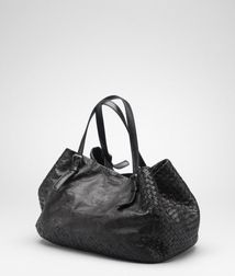 Tote BagBagsLeather Bottega Veneta®