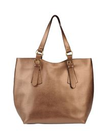 ENRICO FANTINI - Shoulder bag