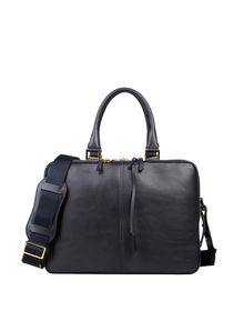 Briefcase - WANT LES ESSENTIELS DE LA VIE