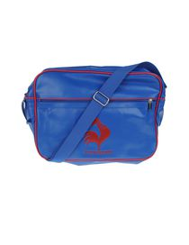 LE COQ SPORTIF - Across-body bag