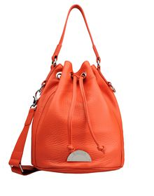 Mittelgrosse Ledertasche - SONIA by SONIA RYKIEL