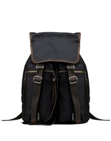 Backpack - DOLCE & GABBANA