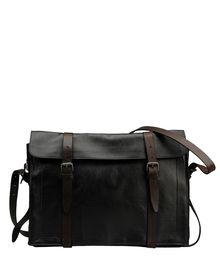 Borsa grande in tessuto - DRIES VAN NOTEN