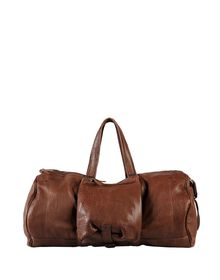 Travel &amp; duffel bag - JEROME DREYFUSS