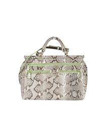 ROBERTO CAVALLI - Across-body bag
