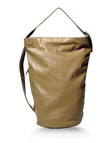 Sac grand en cuir - ANDREA INCONTRI