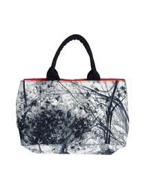 I'M ISOLA MARRAS - Shoulder bag
