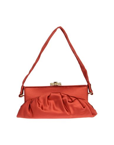 RODO - Handbag