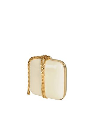 EMILIO PUCCI - Hand bag