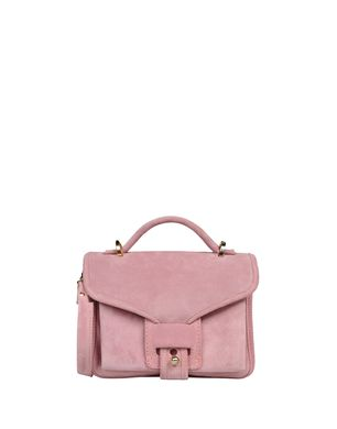 Small leather bag Women's - OPENING CEREMONY