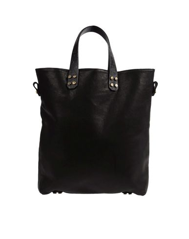 BALMAIN - Handbag