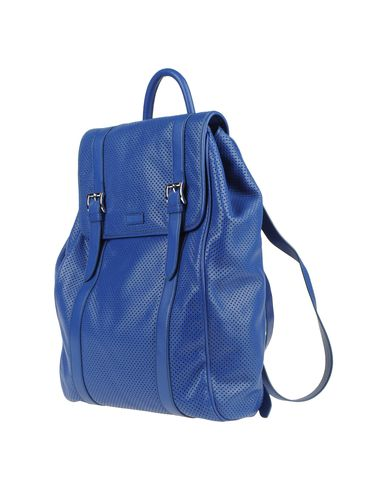 TRUSSARDI 1911 - Backpack
