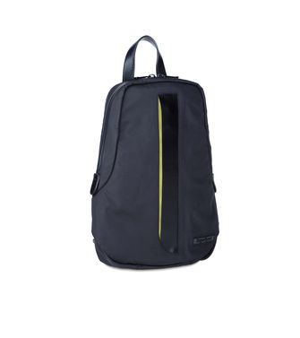 Backpack  ZEGNA SPORT