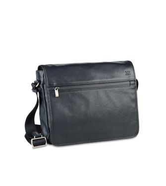 ZEGNA SPORT: Shoulder bag  - 45195115BI
