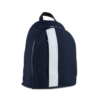 Rucksack  ZEGNA SPORT