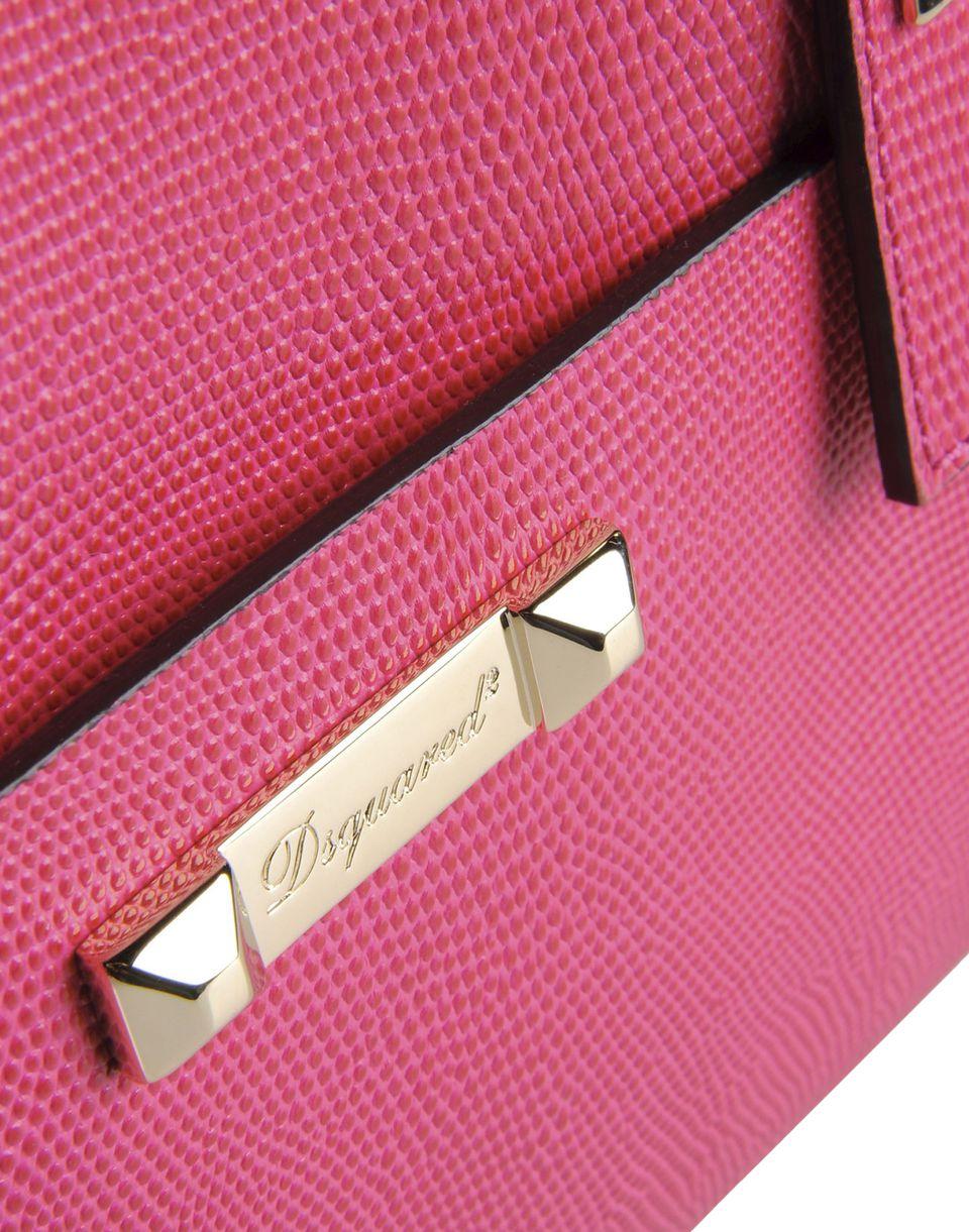 handbags Woman Dsquared2