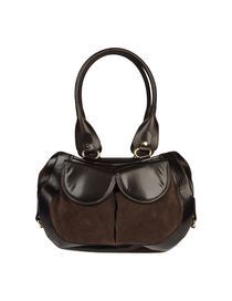 RODO - Shoulder bag