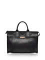 MARNI - Handbag