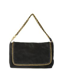 STUDIO MODA - Shoulder bag