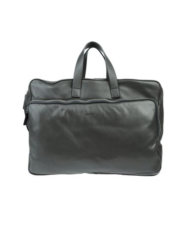 GIORGIO ARMANI - Briefcase