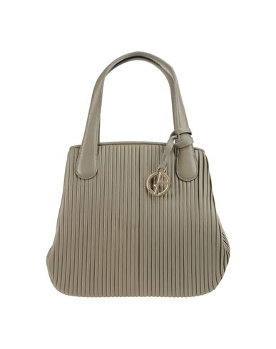 GIORGIO ARMANI - Shoulder bag