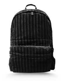 Backpack - ANN DEMEULEMEESTER
