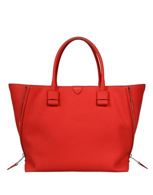 Large leather bag Women's - MARC JACOBS