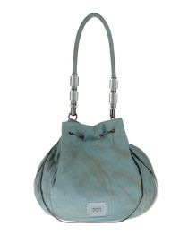 DIESEL - Large fabric bag