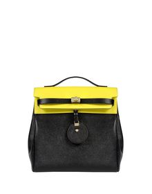 Backpack - JASON WU