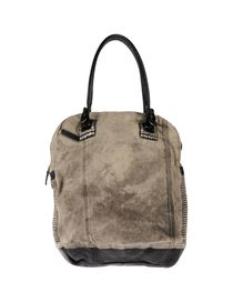 DIESEL - Shoulder bag